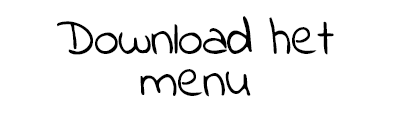 Download the menu